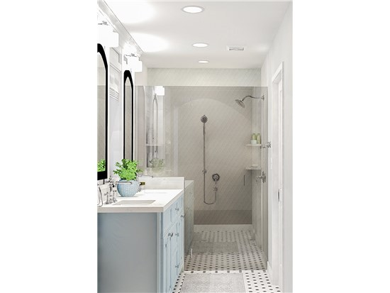 Haycraft-Master_Bathroom_1