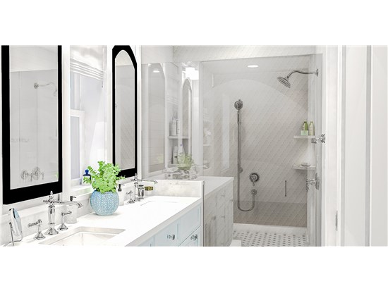 Haycraft-Master_Bathroom_2
