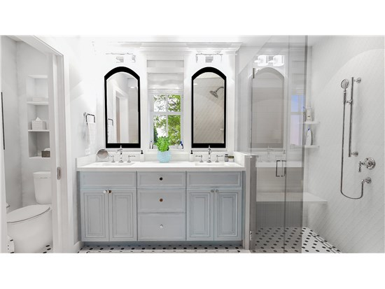 Haycraft-Master_Bathroom_3