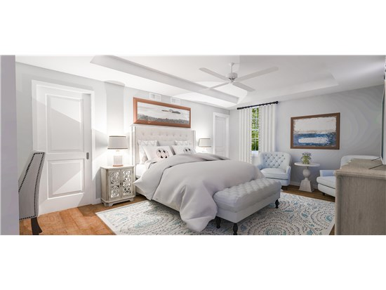 Haycraft-Master_Bedroom_1