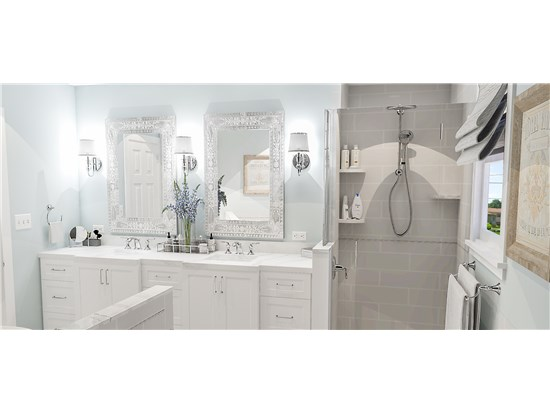Lichter_Martha_Bathroom_3