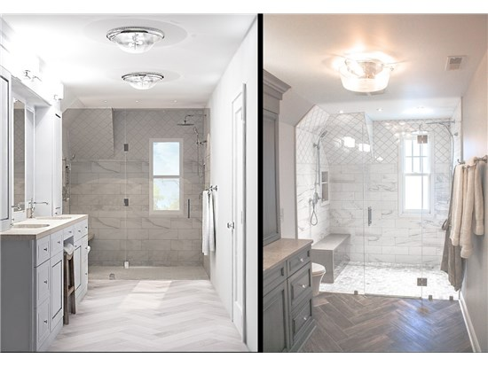 Rendering-Finished-STUMM-MASTER_BATHROOM-1