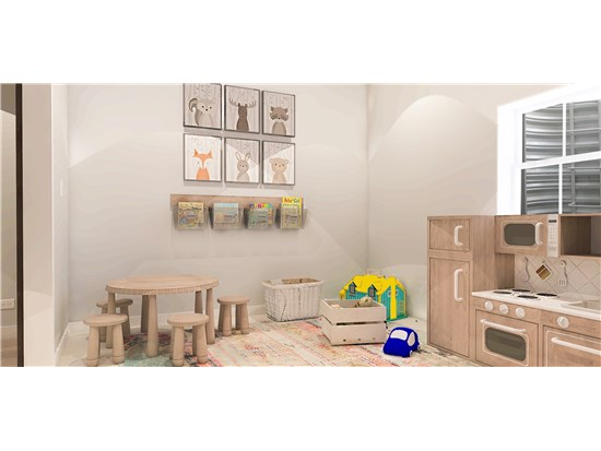 Tiffany_Kraft_Basement_PlayRoom_Rendering_1