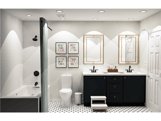Tiffany_Kraft_KIDS_Bathroom_1