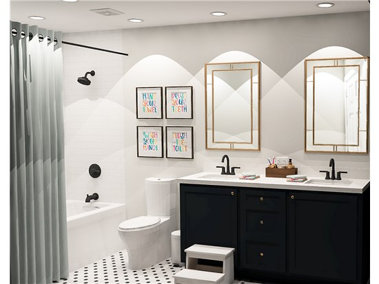Tiffany_Kraft_KIDS_Bathroom_3