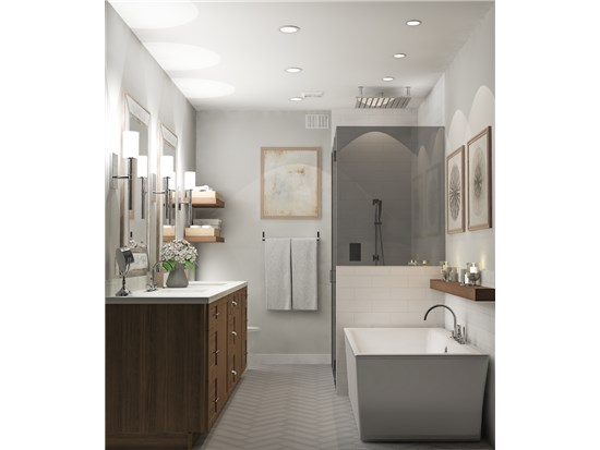 tiffany_kraft_master_bathroom_1