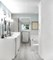 Lichter_Martha_Bathroom_1