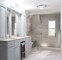 STUMM_MASTER_BATHROOM_RENDERING_2