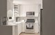 VICKI_BORGMAN_KITCHEN_3