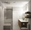 tiffany_kraft_master_bathroom_2