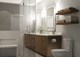 tiffany_kraft_master_bathroom_3