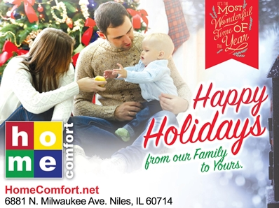 FB_HOLIDAY_CARD_1-1