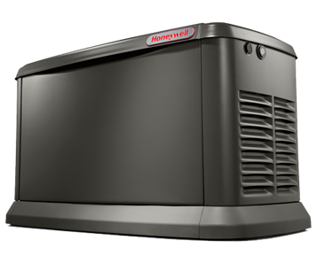 Honeywell-2016-22kw-home-backup-generator_front