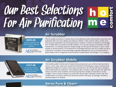Air_Purification_Sell_Sheet