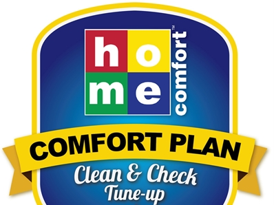092414-homecomfort-maintenance-logo3