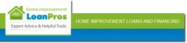 financing-home-improvement-loanpros-banner2